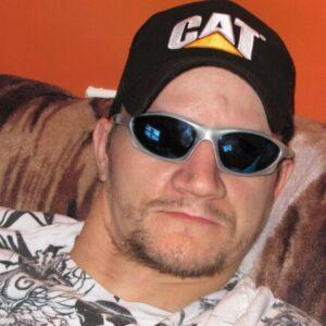 Profile photo of BJ