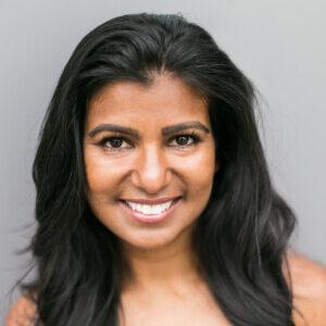 Profile photo of Rajee