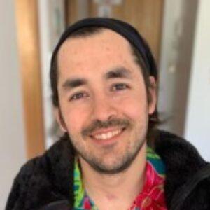 Profile photo of Luka