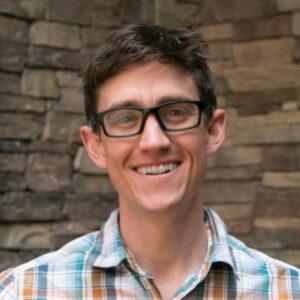 Profile photo of Tyler